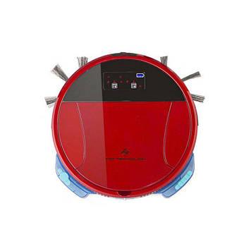 Робот-пилосос Top Technology i5 Red (VCTTTT01I5)