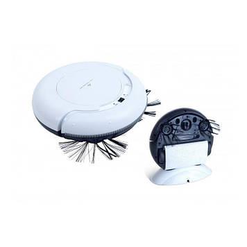 Робот-пилосос Top Technology TT-70 (VCTT70W)