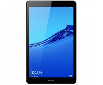 HUAWEI MediaPad M5 Lite 8 32GB Wi-Fi Space Grey (411065)