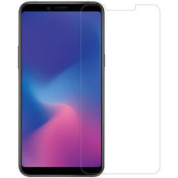 Стекло Samsung Galaxy A6s