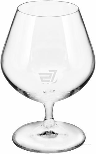 Набор бокалов для коньяка 2 for 2 400 мл 2 шт. Bohemia