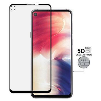 5D Стекло Samsung A8s
