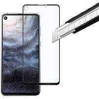 5D Стекло Samsung A8s, фото 3