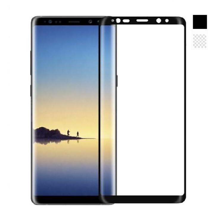 3D Стекло Samsung Galaxy Note 9