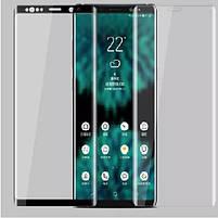 3D Стекло Samsung Galaxy Note 9, фото 2