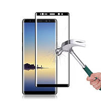 3D Стекло Samsung Galaxy Note 9, фото 3