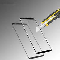 3D Стекло Samsung Galaxy Note 9, фото 4