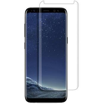 Стекло Samsung Galaxy S8 G950