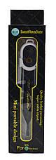 Монопод-тринога с Bluetooth пультом Dellta 35106 черный, фото 3