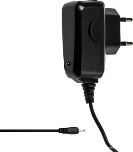 Адаптер зарядное для телефона Nokia 5.5V 800 maA