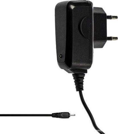 Адаптер зарядное для телефона Nokia 5.5V 800 maA, фото 2