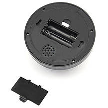 Купольная камера видеонаблюдения муляж обманка DS-6688, фото 2