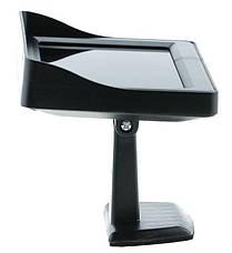 """Монитор автомобильный UKC TFT LCD 4,3"""" для двух камер, фото 3"""