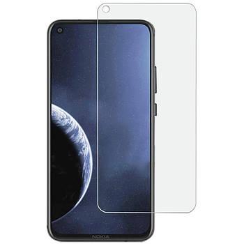 Защитное Стекло Nokia 8.1 Plus