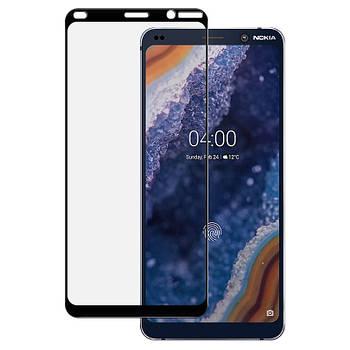 3D Стекло Nokia 9 PureView – Full Cover