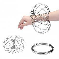Игрушка-антистресс Magic Ring, фото 2