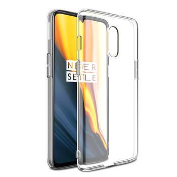 Чехол OnePlus 7 – Ультратонкий