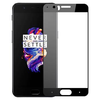 3D Стекло OnePlus 5 – Full Cover