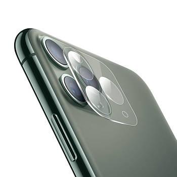 Стекло для Камеры iPhone 11 Pro – Защитное