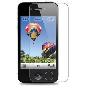 Cтекло на iPhone 4 / 4s