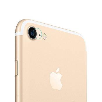 Стекло для Камеры iPhone 7