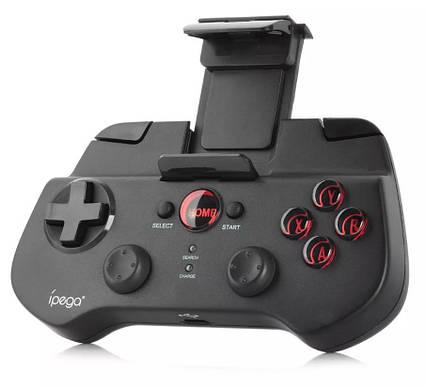 Геймпад IPEGA PG-9017S с Bluetooth, фото 2