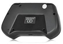 Геймпад IPEGA PG-9017S с Bluetooth, фото 3