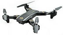 Квадрокоптер Tomito Phantom D5H c WiFi камерой, фото 2