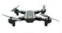 Квадрокоптер Tomito Phantom D5H c WiFi камерой, фото 3