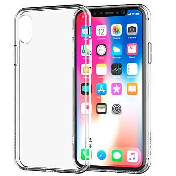 Чехол iPhone XR – Ультратонкий