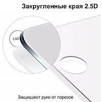 Защитное стекло Apple Watch Series 3 – 38mm, фото 5