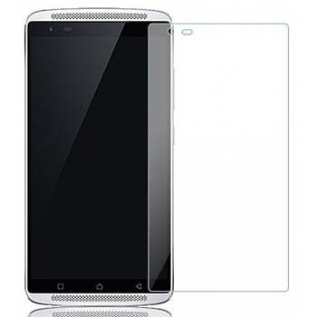 Стекло на Lenovo Vibe X3