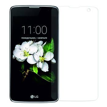 Стекло для LG K7 / X210