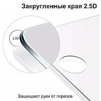 Cтекло для Sony Xperia XA1 (G3112), фото 4