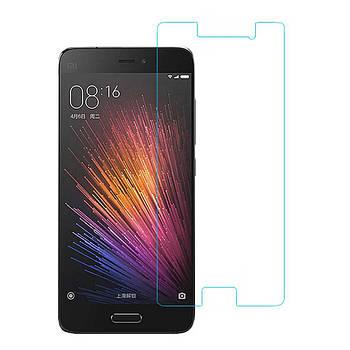 Гибкое защитное стекло Xiaomi Mi 5