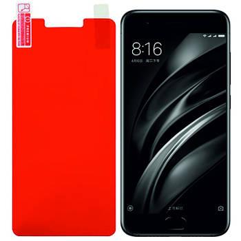 Гибкое защитное стекло Xiaomi Mi 6