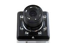 Камера наблюдения с регистратором TF Camera ST-01 DVR с детектором движения, фото 2