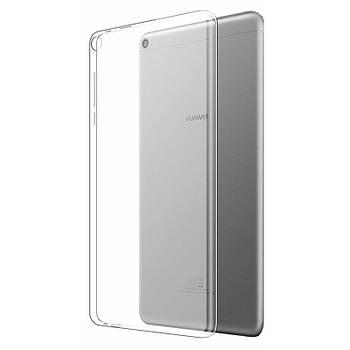 Чехол Huawei Mediapad T3 8' – Ультратонкий