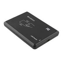 Считыватель карт EM4100 EM4001 R20D-USB-8H10D, фото 3