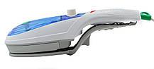 Ручной отпариватель паровой утюг щетка Tobi 2078, фото 3