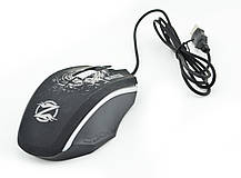 Игровая мышь Zornwee XG73, фото 3