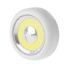 Светодиодный светильник Atomic Beam TAP LIGHT, фото 3