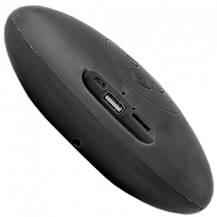 Портативная bluetooth MP3 колонка X6 Z-169 спикер, фото 3
