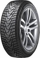 Зимние шины Hankook Winter I Pike RS2 W429п/ш 175/70R13 82T