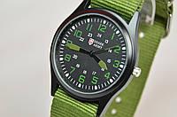 Часы армейские мужские SHARK ARMY