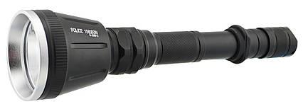 Подствольный фонарь POLICE Q2888 L2, фото 2