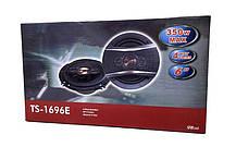 Автомобільні колонки 16см TS 1696 350W, фото 3