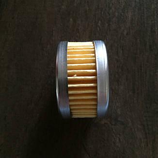 Фильтр в газовый клапан Atiker 1306-1308, фото 2
