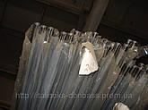 Нержавеющая труба зеркальная 48,3х1,5, фото 3