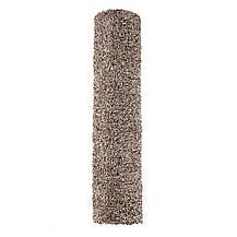 Суперпоглощающий коврик Super Clean Mat коричневый, фото 3